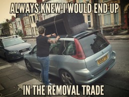 She Moves Female Removals Trade